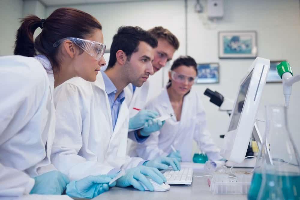 Chercheur, technicien de recherche, stagiaires : quelles rémunérations entrent dans le calcul du CIR?
