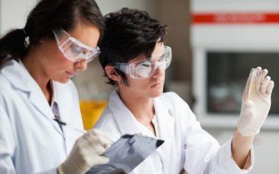 Quels sont les avantages liés au recrutement d'un jeune docteur en matière de CIR ?