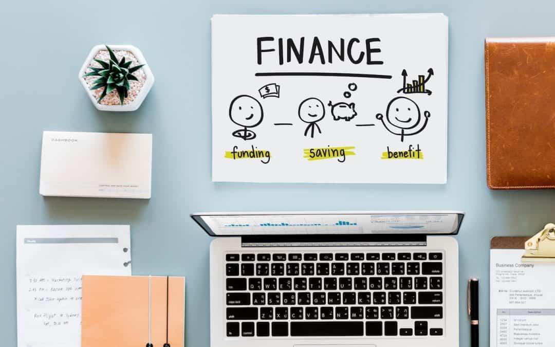 Téléchargez votre Kit du Financement de l'Innovation