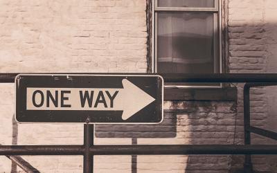 COVID-19 : Les ressources utiles pour votre entreprise