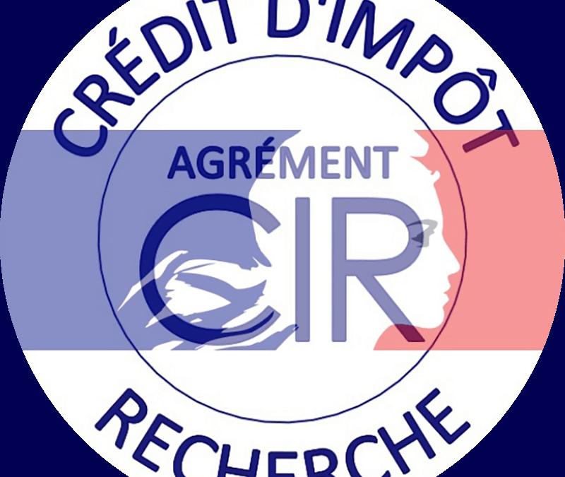 Agrément Crédit d'Impôt Recherche :  avantages et inconvénients