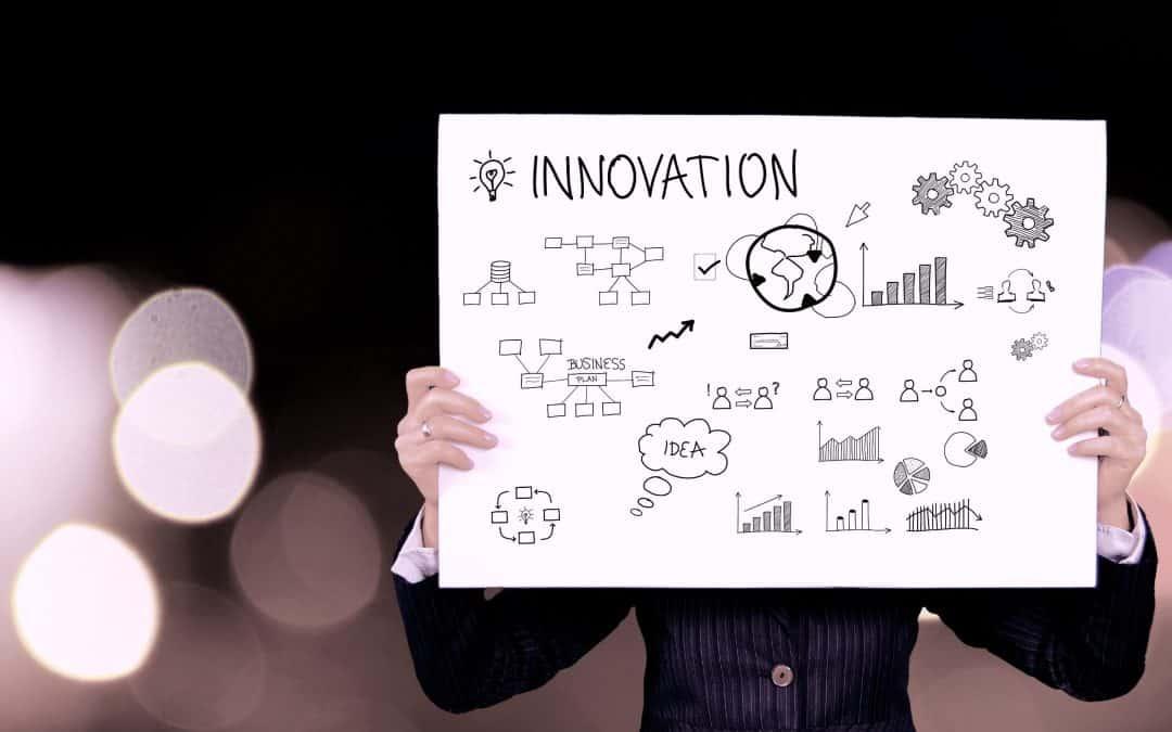 Le Crédit d'Impôt Innovation ou CII : conditions et avantages