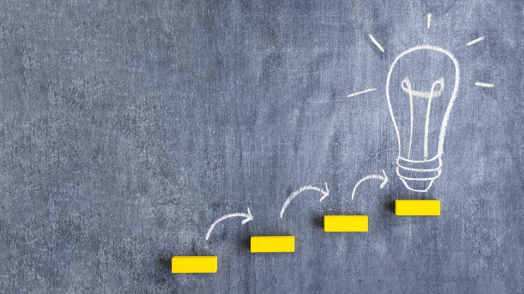 Maturité de projet : faisabilité, amorçage et développement, faisons le point sur les enjeux de financements liés à ces différentes étapes.
