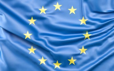 Horizon Europe, Financements européens : mode d'emploi