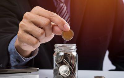Comment le Prêt Amorçage Investissement (PIA) peut optimiser votre levée de fonds ?