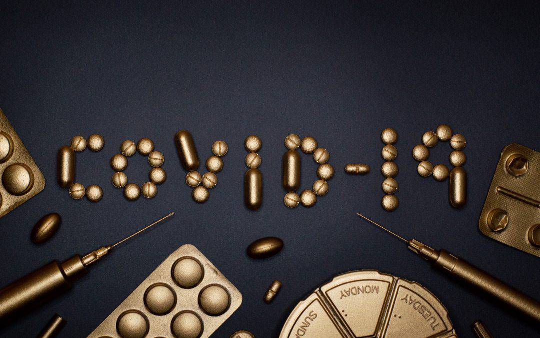 Les Appels à projets pour lutter contre le Covid-19