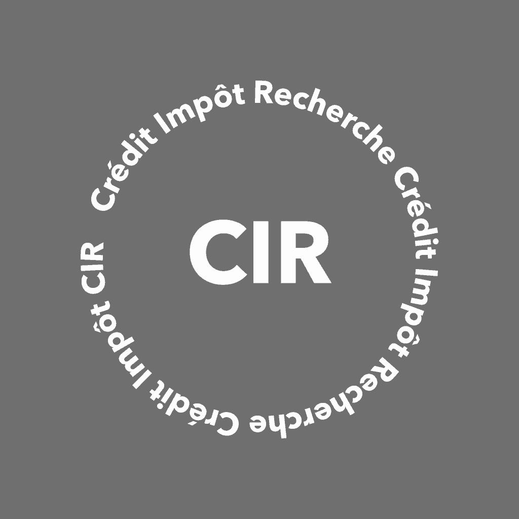 CIR 2020