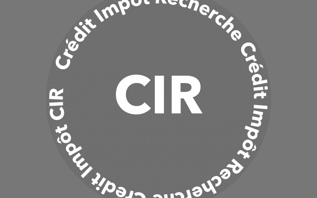 CIR 2020 : les points de vigilance pour votre déclaration