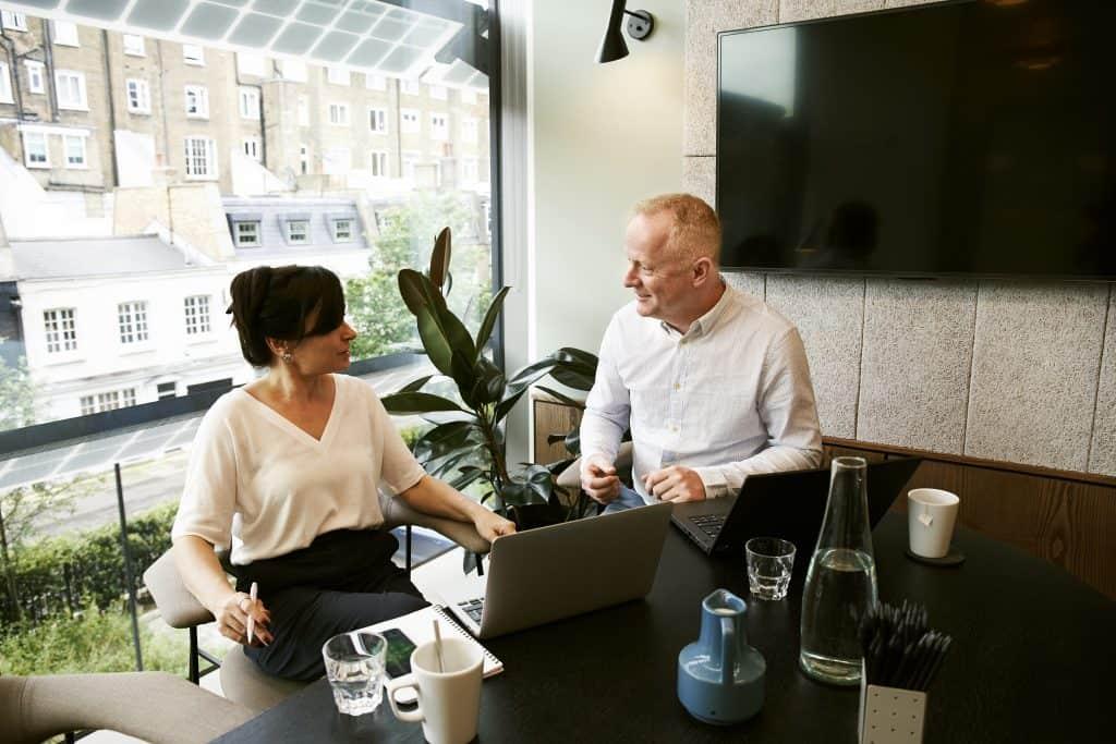 Comment bien choisir votre partenaire pour vos financements publics ? Il faut d'abord analyser vos besoins en termes d'accompagnement...