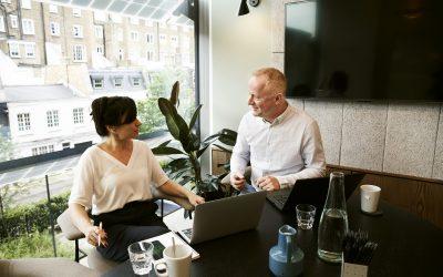 Comment bien choisir votre partenaire pour vos financements publics ?
