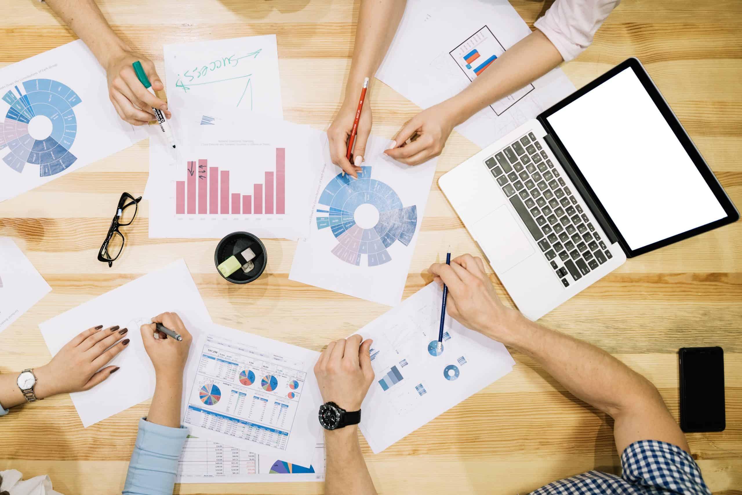 Comment internaliser votre recherche de financements publics ?