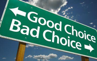 Les 3 (bonnes) raisons de s'entourer pour obtenir vos financements publics