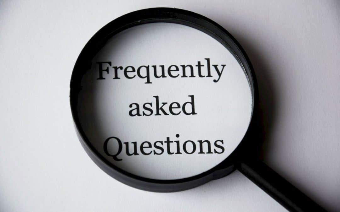 CIR : les réponses aux questions fréquemment posées
