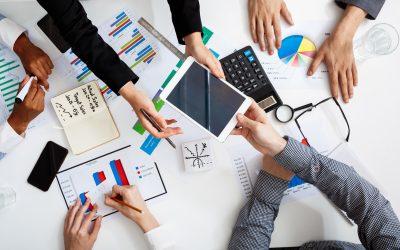 Le préfinancement du CIR : fonctionnement et avantages