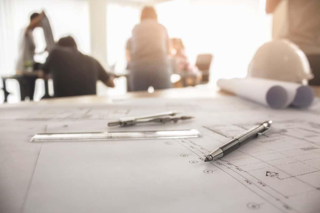 L'appel à projets « Concours d'innovation - i-Nov » porté par l'ADEME et BPI France revient avec une 6ème édition pour soutenir les PME.