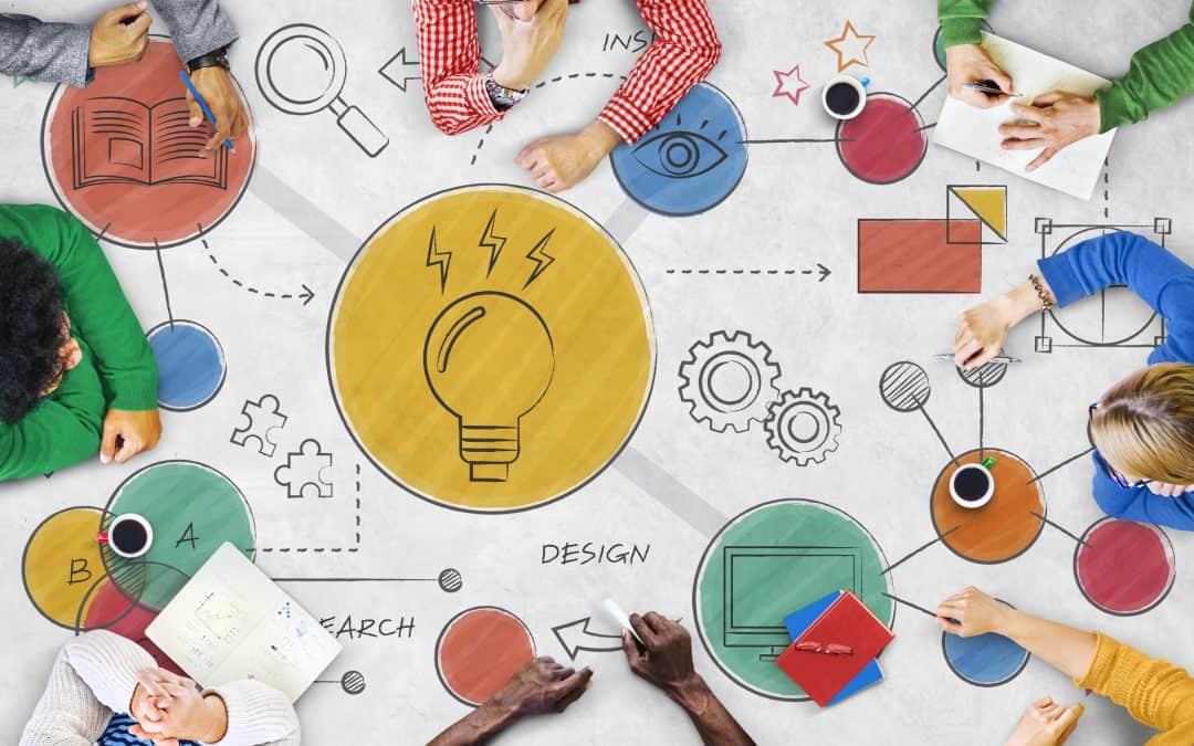 R&D ou Innovation : quelles différences ?