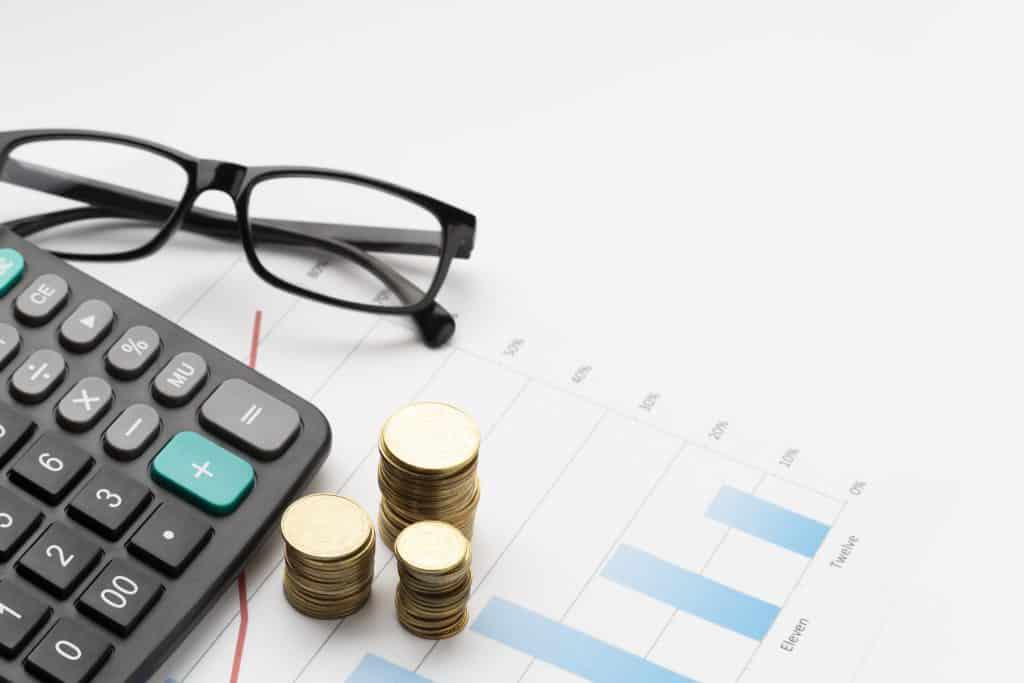 Subvention, prêt ou encore avance remboursable, il faut connaitre les différences entre ces dispositifs pour financer vos projets innovants !