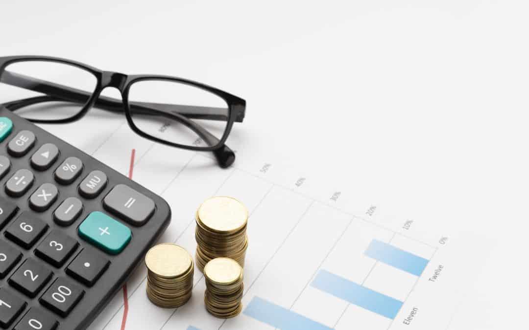 Subventions, prêt ou avance remboursable : les différences !