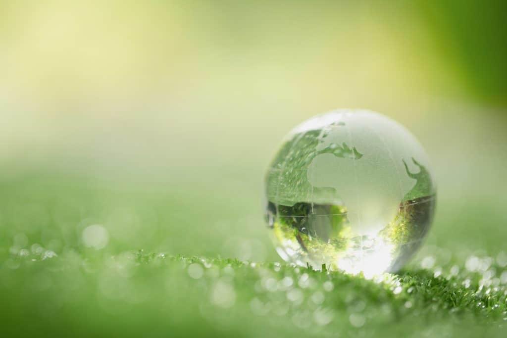 Innov'R soutient les projet eco-innovant.