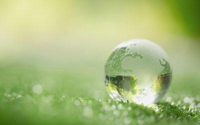 Innov'R soutient les projets éco-innovants en Auvergne-Rhône-Alpes !