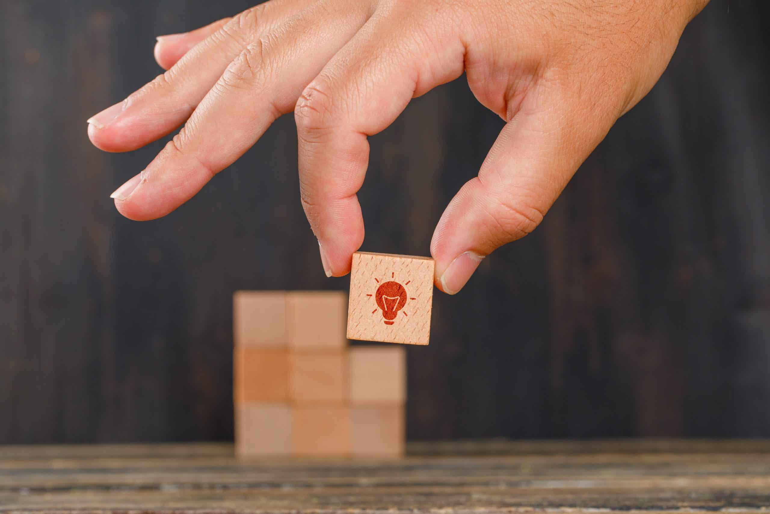 Aide au développement de l'innovation BPI France – L'essentiel à savoir !