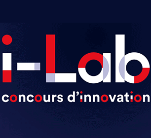 Le Concours d'innovation i-Lab
