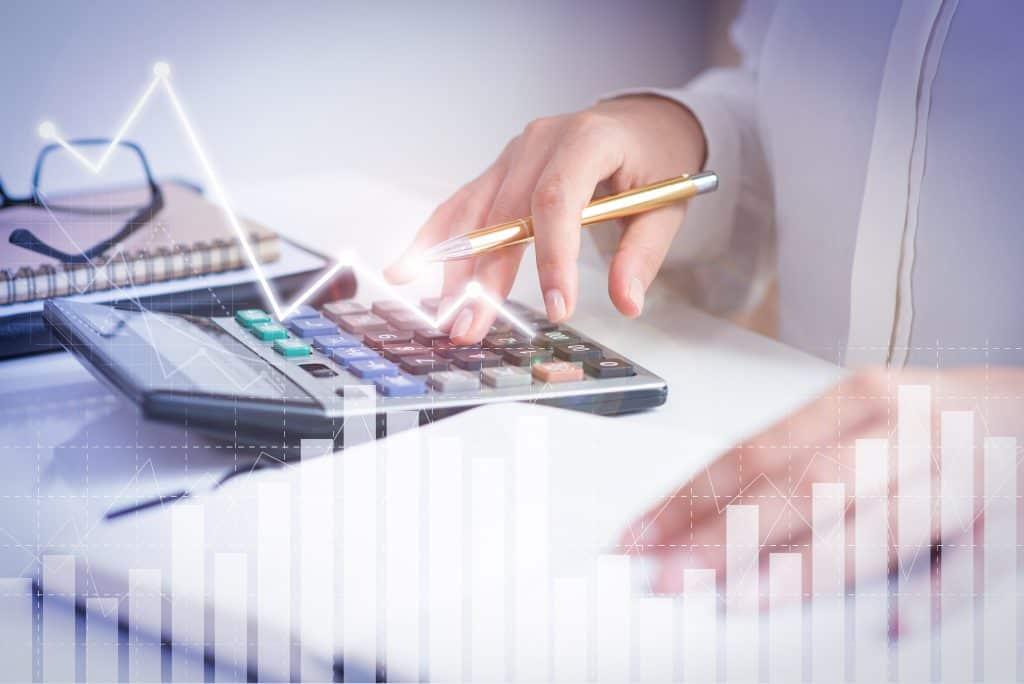 Pour être éligible au statut de JEI, 15% de vos dépenses sur votre projet devront être éligible au CIR.