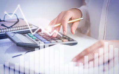 Critère JEI : les 15% de dépenses éligibles au CIR