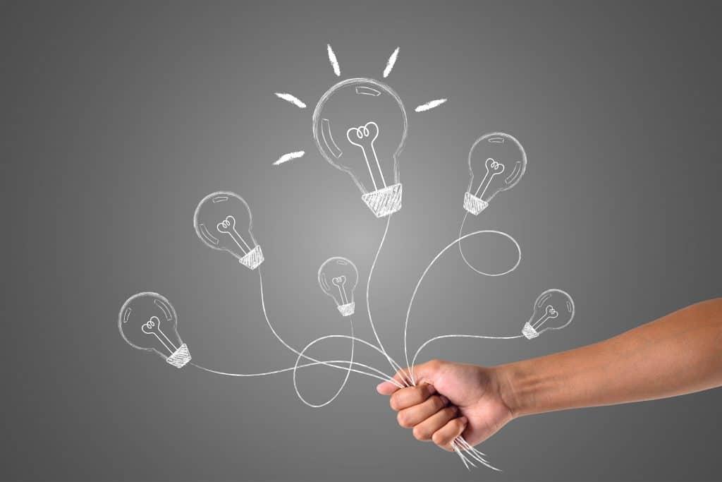 L'appel à projets « Concours d'innovation - i-Nov » porté par l'ADEME et BPI France revient avec une 7ème édition pour soutenir les PME.