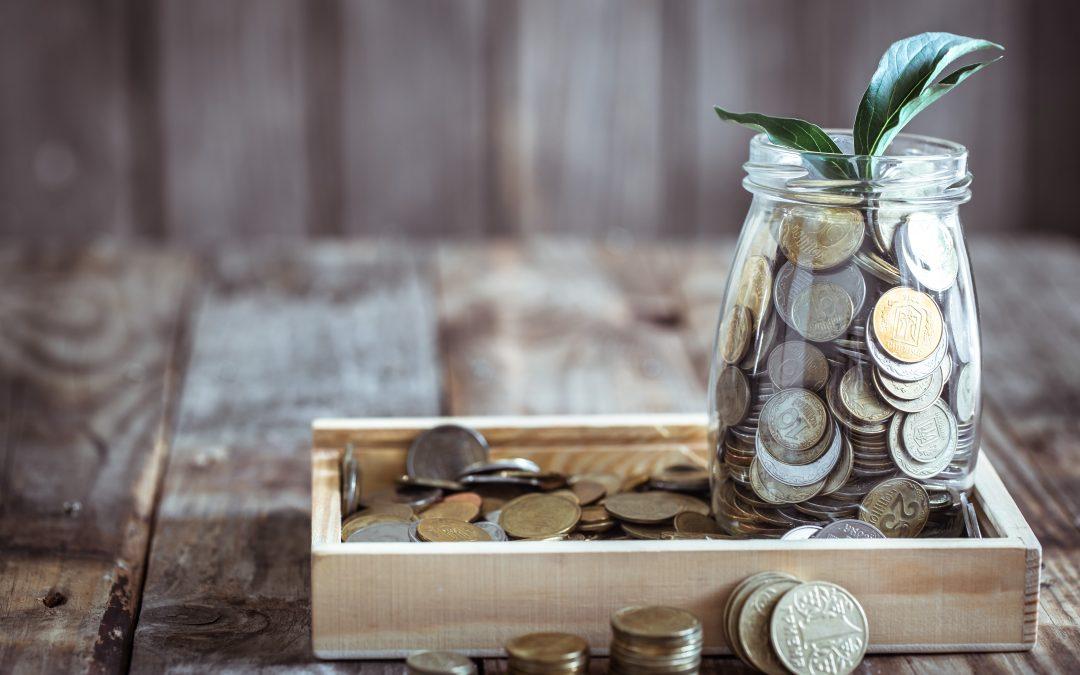 Le Programme d'Investissement d'Avenir (PIA) : qu'est-ce que c'est ?