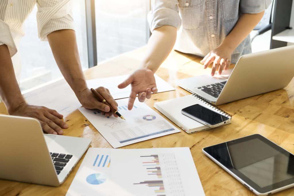 La réforme de la fiscalité des brevets, adoptée par la loi de finances 2019, permet de bénéficier d'un taux préférentiel à l'impôt sur les sociétés pour les travaux de R&D engagés en France.