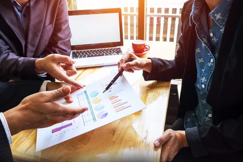 apport en industrie financement startup pme