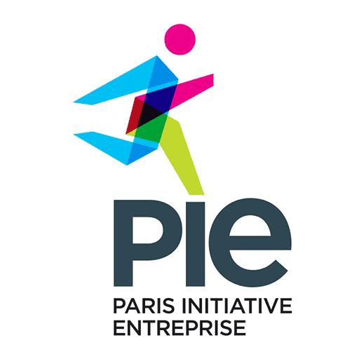 Qu'est ce que PIE : Paris Initiative Entreprise ?