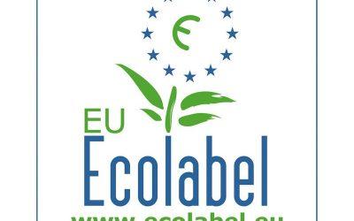 EU Écolabel : un outil pour produire et consommer mieux !