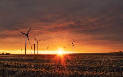 Programme LIFE 2021-2027 : les soutiens européens pour le climat et l'environnement