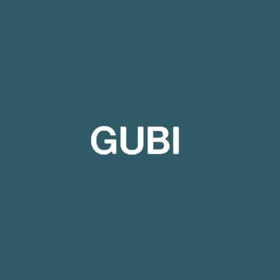 GUBI HVID