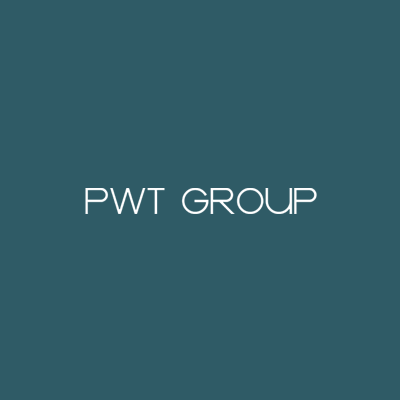 PWT Group
