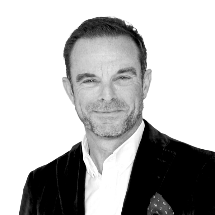 Lars Gundorph[68]