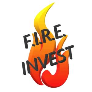 FIRE-INVEST LOGO