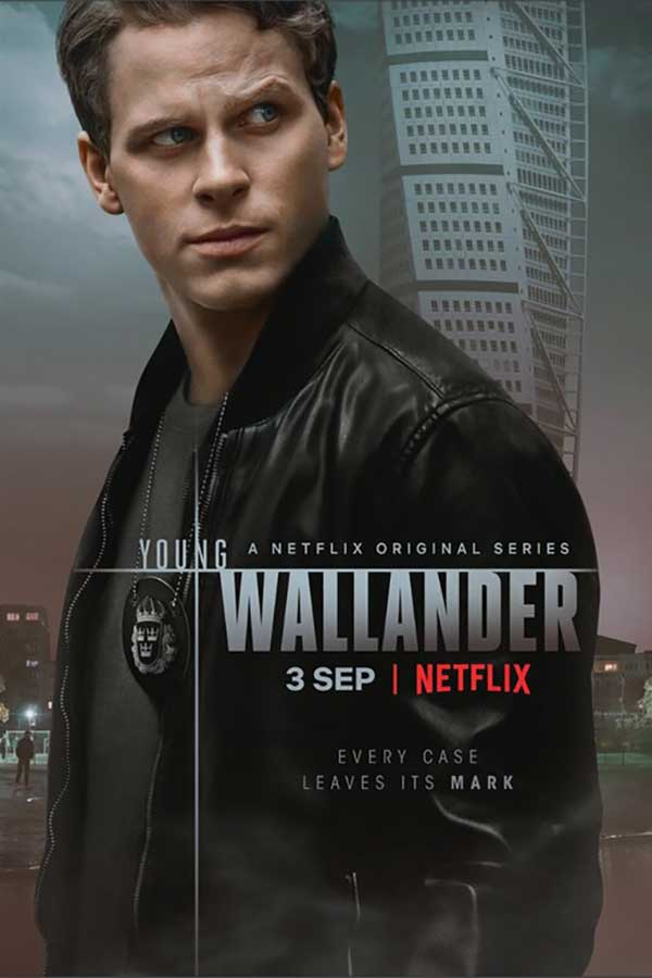 HG_young_wallander_poster