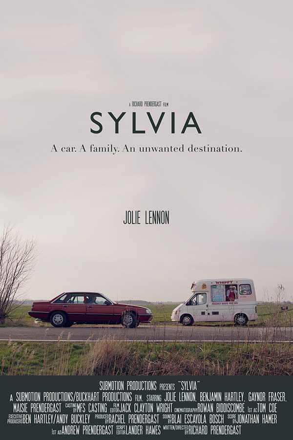 RP_Sylvia-poster
