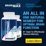 Improve your brain cels