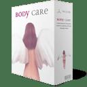 BODY CARE BODYCARE