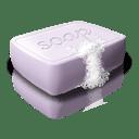 BODY CARE SOAP