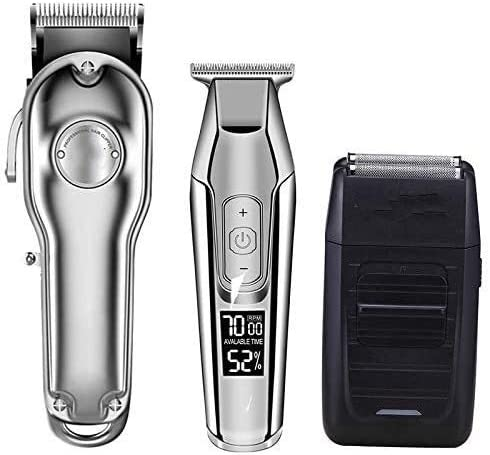 FirstocomClipper