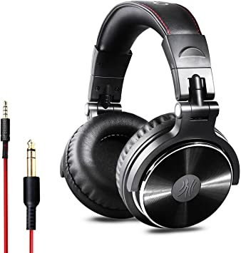 firstocomHeadsets