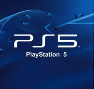 firstocomplaystation