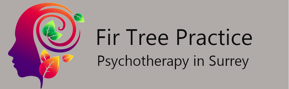 Fir Tree Practice