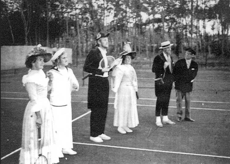 Tennis_bokevik