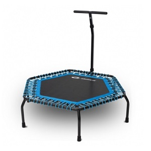 Abilica BounceUp Fitness trampolin